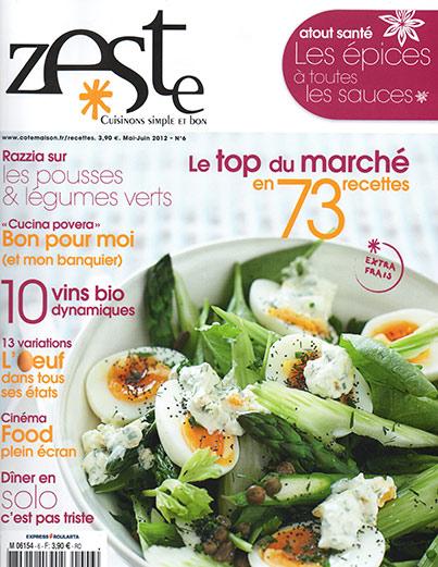 Couv-Magazine-ZESTE-papier-peint-Ohmywall.jpg