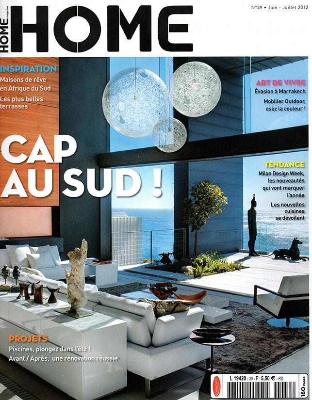 Couv-HOME-magazine-papier-peint-carte-et-territoire-Ohmywall.jpg