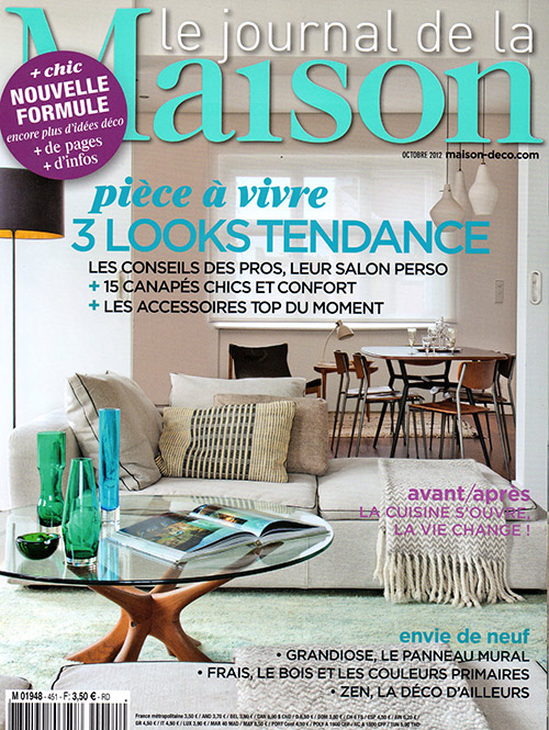 Couverture-Journal-de-La-Maison-Octobre-2012-Ohmywall.jpg