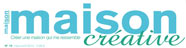 Logo-Maison-Creative.jpg