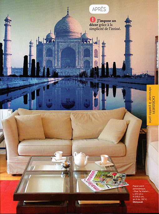 Ohmywall-magazine-Maison-creative-page1-72dpi.jpg