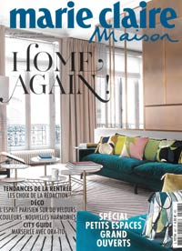 Ohmywall-couverture-Marie-Claire-Maison-sept-2016.jpg