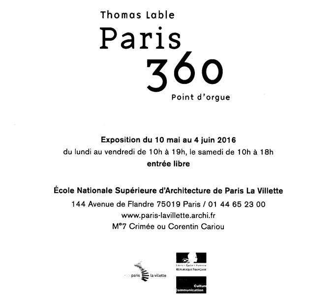 Ohmywall-thomas-lable-exposition-projet-360-ensa-paris-2.jpg