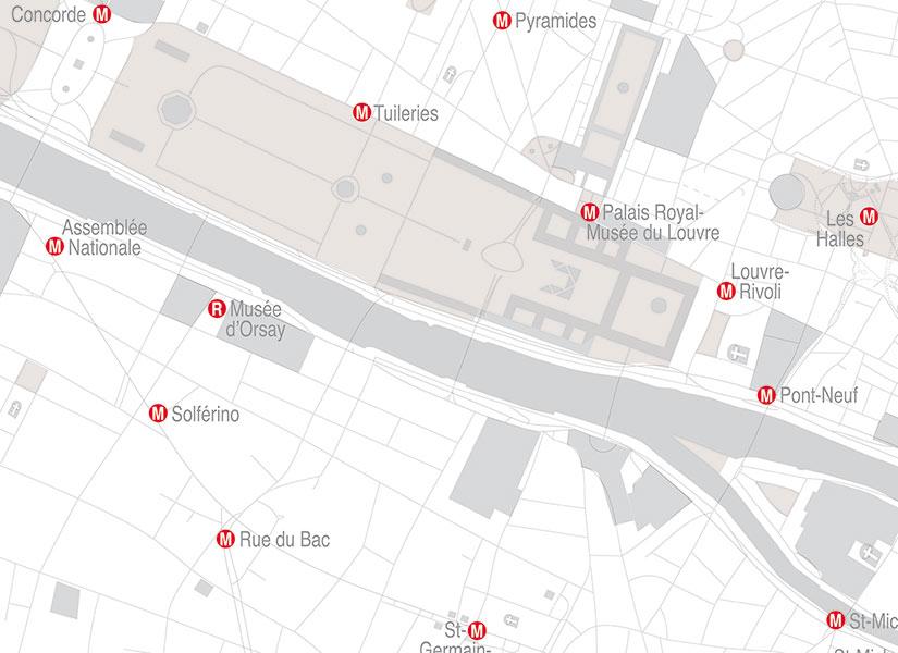 OHMYWALL-Papier-peint-Carte-de-PARIS-GRIS-ZOOM-72dpi.jpg