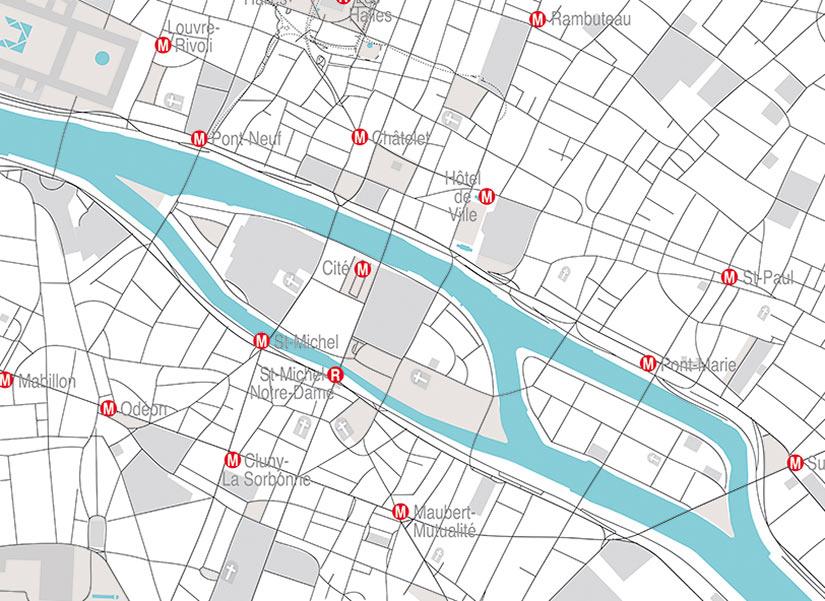 OHMYWALL-Papier-peint-Carte-de-PARIS-ZOOM-72dpi.jpg