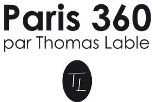 Logo-Paris-360-Thomas-Lable-alias-Materz.jpg