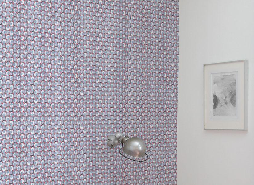 cr ation design papier peint original d coration murale en dition limit e. Black Bedroom Furniture Sets. Home Design Ideas