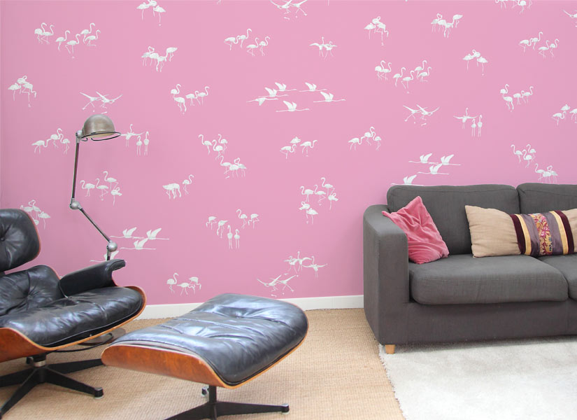 ohmywall-papier-peint-flamants-blancs-fond-rose-panoramique-2.jpg