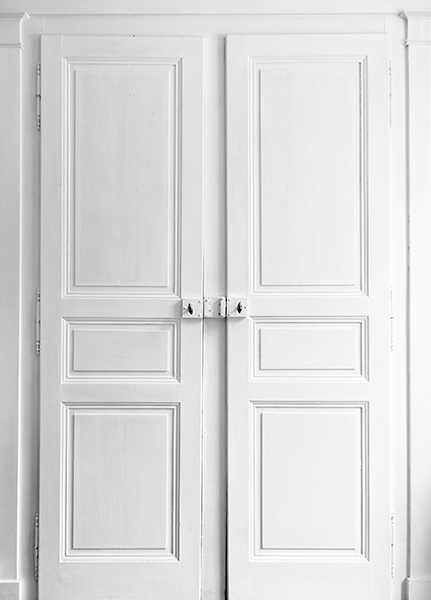 Papier peint Double Porte.jpg