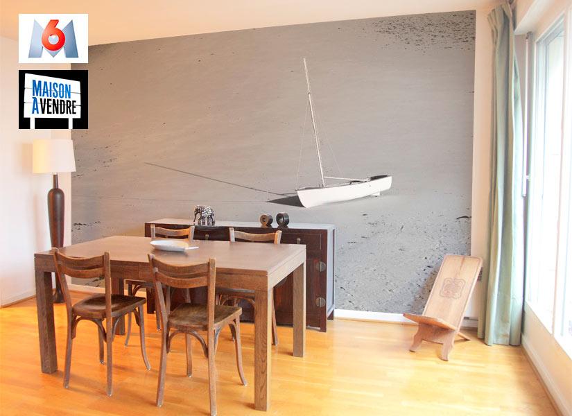 Papier-peint-Mer-de-Sable-Oh-My-Wall.jpg