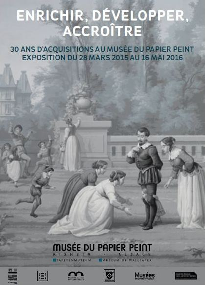 Affiche-30-ans-d-acquisitions.JPG