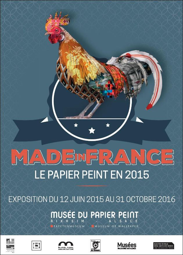 Affiche-musee-du-papier-peint-rixheim-exposition-Made-in-France.jpg