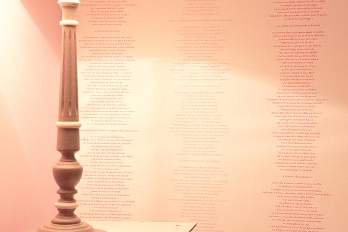 Papier-peint-Fables-de-La-Fontaine-Filles-1.jpg