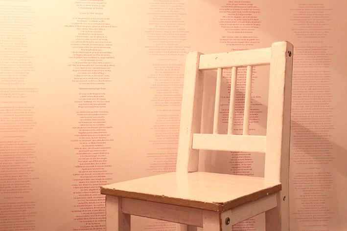 Papier-peint-Fables-de-La-Fontaine-Filles-2.jpg
