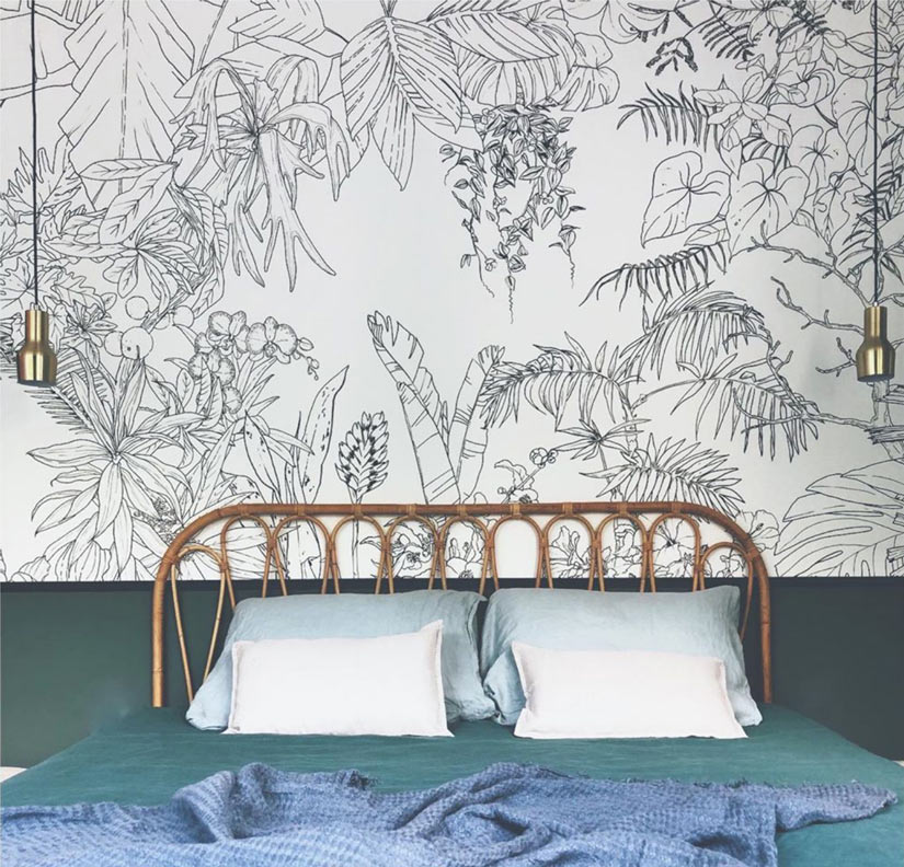 papier-peint-Jungle-Tropical-Noir-et-Blanc-Ohmywall-atelier-devergne.jpg