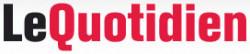 Logo-Journal-le-Quotidien.jpg