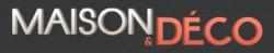 Logo-Maison-et-de_co.jpg