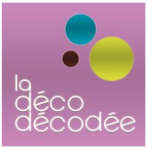 logo_blog_la_deco_decodee.png