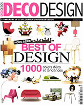 Mini-Couv-Magazine-Hors-Se_rie-Janv-2013-Deco-Design-Oh-my-wall-Large.jpg