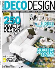 Ohmywall-Nuancier-Couv-Deco-Design-Sept-Oct-Mini.jpg