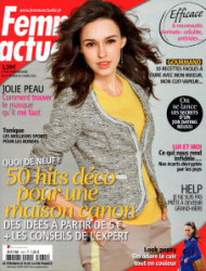 Femme Actuelle Ohmywall Mars 2012.JPG