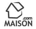 Maison.com.png