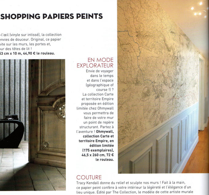 HOME-magazine-papier-peint-carte-et-territoire-Ohmywall.jpg