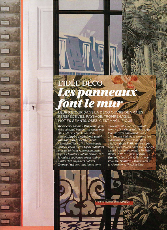 Article-Journal-de-La-Maison-papier-peint-trompe-l__oeil-Double-porte-Ohmywall.jpg