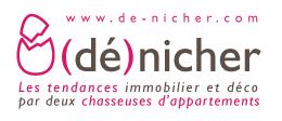 Logo_de.nicher.com.png