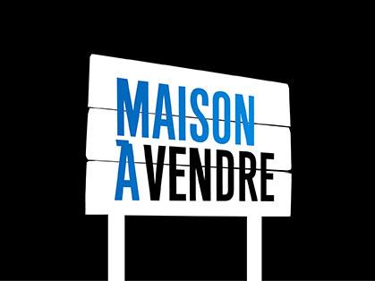 Logo-Maison-a_-Vendre-petit.jpg