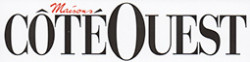 LOGO-Magazine-Maisons-Co_te_-Ouest-Small.jpg