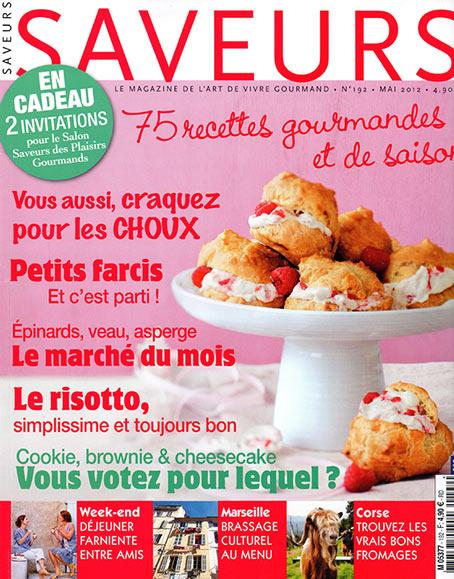 Couv-Magazine-SAVEURS-Mai-Ohmywall.jpg
