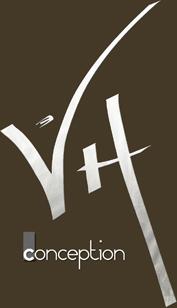 NEW Logo noir