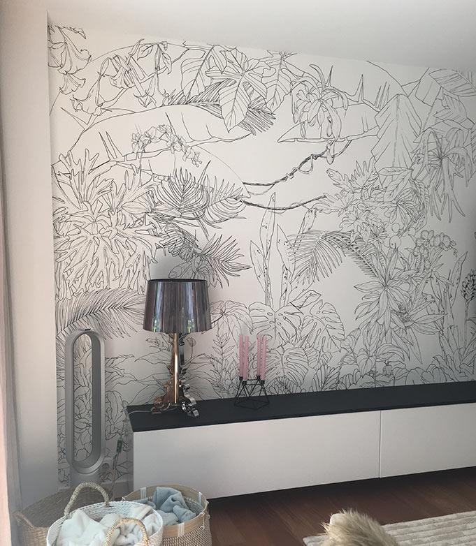 Ohmywall-papier-peint-jungle-tropical-noir-et-blanc-Aline-A-salon-2.jpg