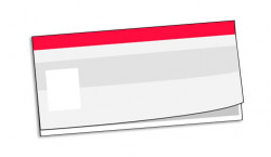 Logo_cheque.jpg