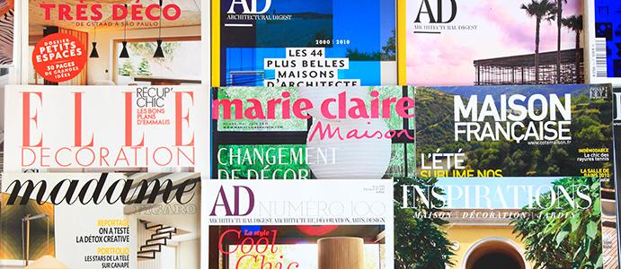 Photo magazines.jpg