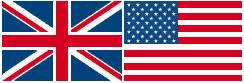 Mini_drapeau_Anglais_Ame_ricain.JPG