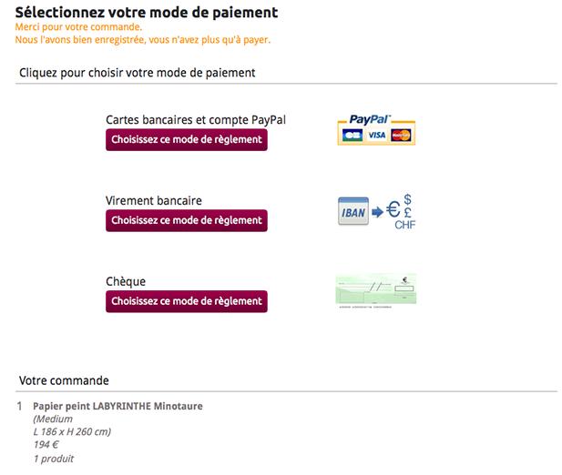 OHMYWALL_Choix_du_paiement.png