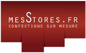 logo_mes_stores_0_0.png