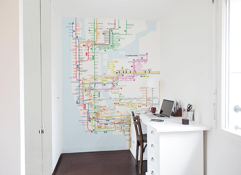 Papier-peint-Me_tro-de-New-York-Ohmywall-Bureau-Horizontale-72dpi.jpg