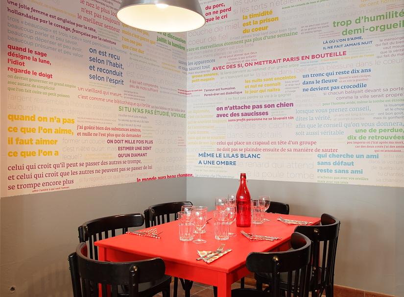 Papier_peint_Ohmywall_Proverbes_en_couleur_Chez_Frankette_4.JPG
