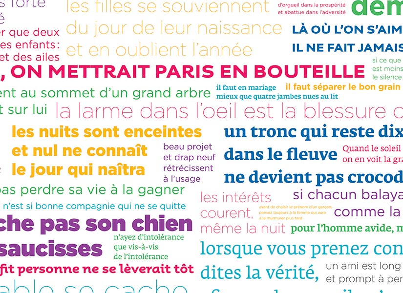 Proverbe-Couleurs-PANO-72dpi-zoom.jpg