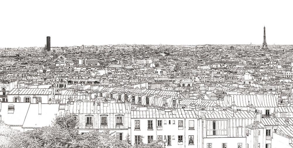 Oh-My-Wall-papier-peint-Vue-de-Paris-Tour-Eiffel-Concorde-Montparnasse-Thomas-Lable-alias-Materz-Big-Panoramique-image.jpg