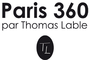 Logo-Paris-360-Thomas-Lable-alias-Materz.jpg