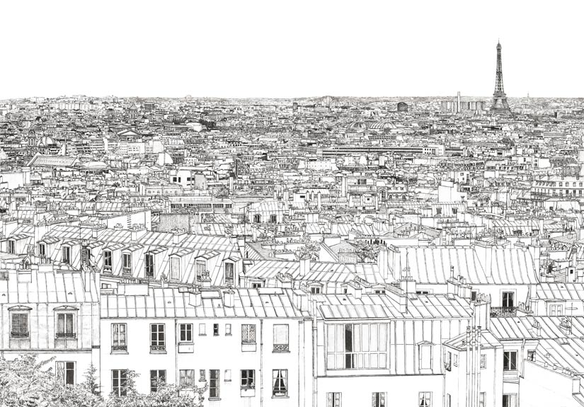 Oh-My-Wall-papier-peint-Vue-de-Paris-Invalides-Tour-Eiffel-Thomas-Lable-alias-Materz-Panoramique-72dpi.jpg