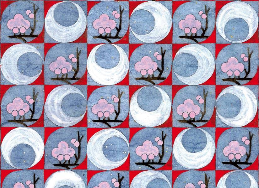 Ohmywall-Papier-peint-Otsuki-sama-Vale_rie-Bastit-Laudier-sakuras-roses-ZOOM-72dpi.jpg