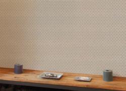 Papier peint Prunus by Otsuki Sama Medium