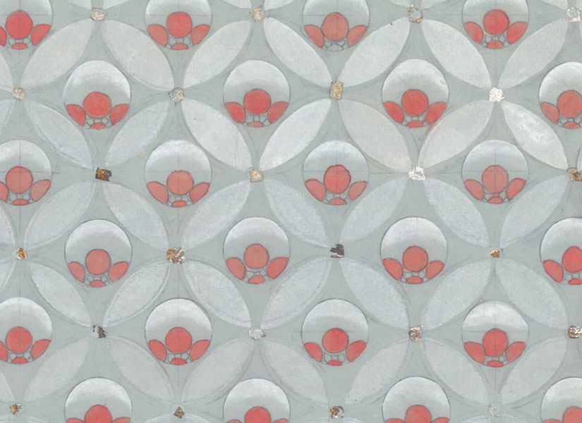 Ohmywall-Papier-peint-Otsuki-sama-Valerie-Bastit-Laudier-Prunus-GRAND-ZOOM-72dpi.jpg