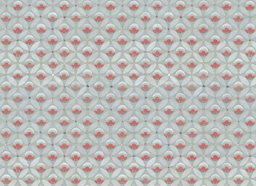 Ohmywall-Papier-peint-Otsuki-sama-Valerie-Bastit-Laudier-Prunus-ZOOM-72dpi.jpg