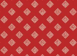 Papier peint QR CODE Nikko Panoramique